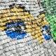 l'Art de l'Upcycling par Prince Toffa